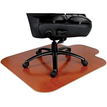 Amazon Com Pro Mart Dazz Reversible Extra Large Chair Mat