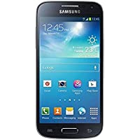 Samsung Galaxy S4 mini 4.3