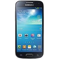 "Samsung Galaxy S4 mini 4.3"" 16GB 4G LTE Prepaid Sprint Android Smartphone"