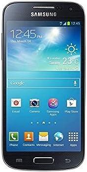 Samsung Galaxy S4 mini 4.3