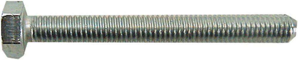 7100254 Stahlschr D933 Vz 8,8 6X25 A500St
