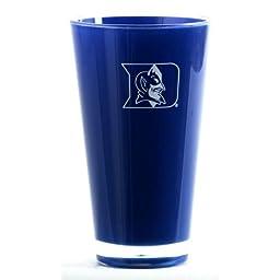 NCAA Duke Blue Devils Single Tumbler, 20-Ounce