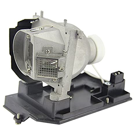 Projector Replacement Lamps NP20LP