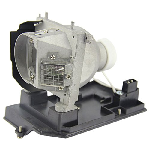 Electrified np20lp用交換ランプハウジングfor NEC製品 B00BPUDYKW