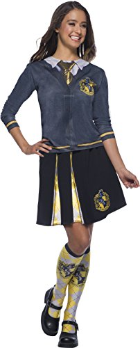 Rubie's Costume Co Harry Potter Costume Top -