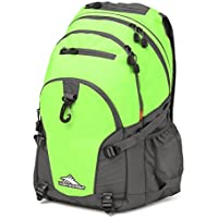 High Sierra Loop Backpack (Several Colors)