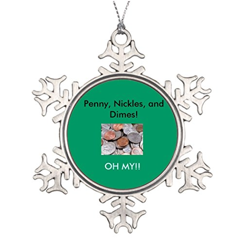 kappies-nip-personalised-christmas-tree-decoration-us-airways-purchase-product-protest-snowflake-orn