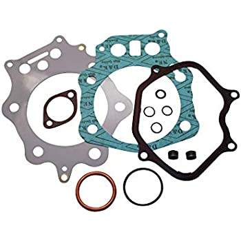 Top End Gasket Set for Honda TRX 450 FE,FM Foreman 2002-2004 ATV 810859