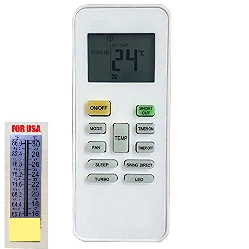 springer air conditioner - 6