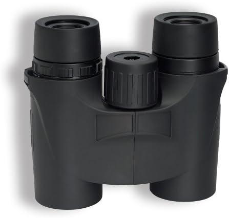 Sightron SIIIMS832 8×32 Binocular, Black