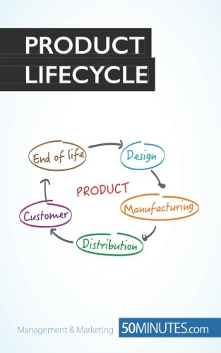 Product Lifecycle: The fundamental stages of every (Product Life Cycle)
