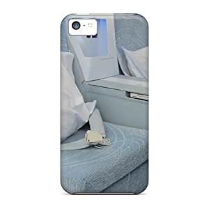 For Iphone 5c Fashion Design Rethink Quality Helsinki Case-aNqEmNL3926KtIiO