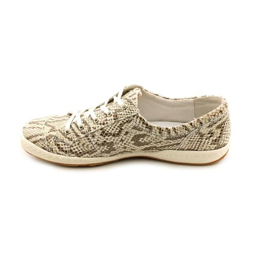 free shipping pay with paypal Josef Seibel Women's Caspian Fashion Sneaker Off White Reptile on hot sale free shipping latest collections best store to get for sale Manchester cheap online djolf18VcF