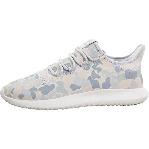 adidas-Mens-Tubular-Shadow-Sneakers