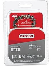 Oregon R56 16-Inch Micro Lite Chain Saw Chain Fits Husqvarna, Poulan