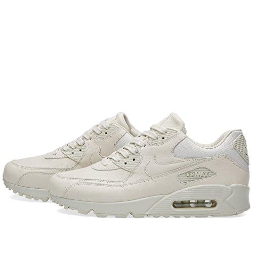 sneaker donna nike air max