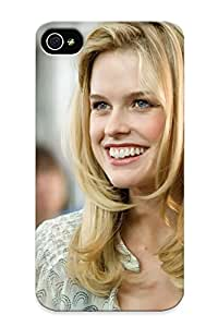 Top Quality Protection Shes Out Of My League Case Cover For Iphone 4/4s