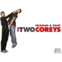 The Two Coreys