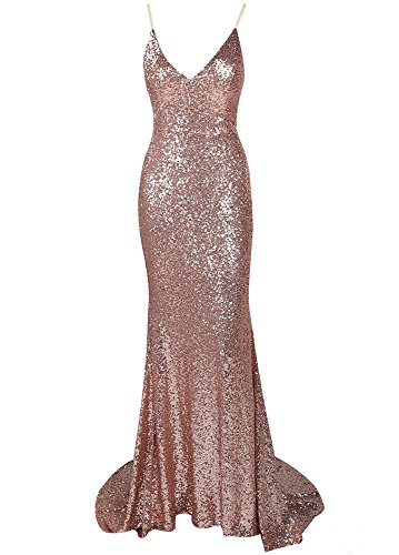 Cocktail Kleid Damen Damen Missord Missord Kleid Damen Cocktail Missord Cocktail qT1Iw6A7