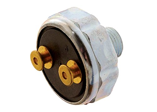 - ACDelco 8643710 GM Original Equipment Automatic Transmission Clutch Oil Pressure Switch