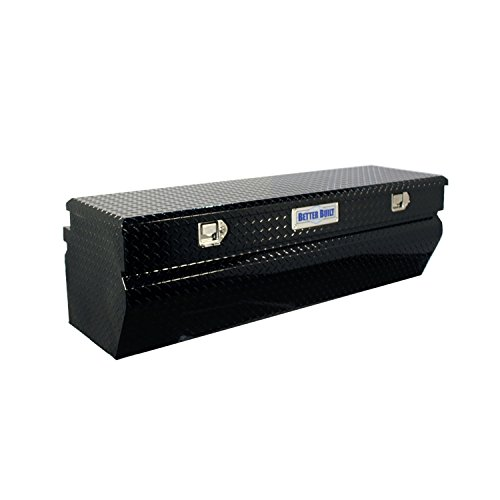 Better Built Ramp (Better Built (62210937) Tool Chest)