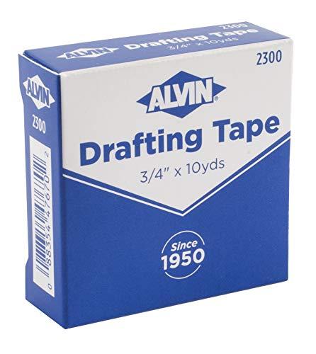 Bestselling Drafting Tape