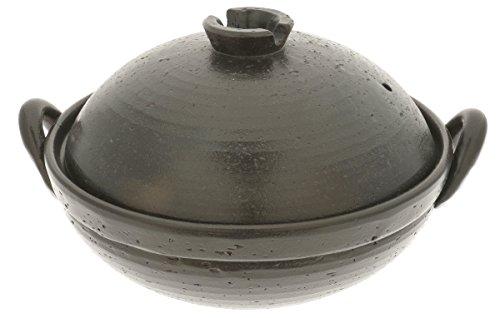 ash pot - 5