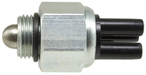Wells SW3467 4WD Indicator Lamp Switch