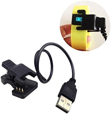 Cewaal TW64 Cable del Cargador del Cargador USB con Adaptador de ...