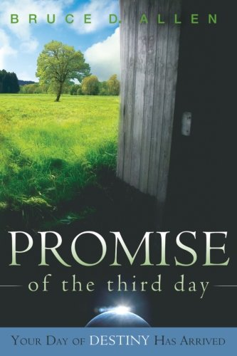(Promise of the Third Day)