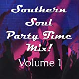 Best Various artists party mix cds Our Top Picks