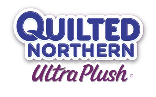 Amazon Quilted Northern Ultra Plush Bath Tissue 36 Double