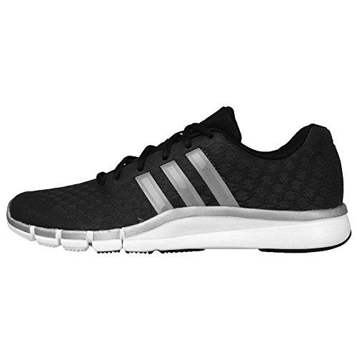 Adidas Men's Adipure 360.2 Primo, BLACK/TEGRME, 11 M US
