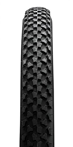 Bell 20-Inch Mountain Bike Tire with KEVLAR by Bell