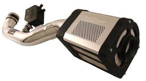 Injen PF5070WB Short Ram Intake with MR Technology for Dodge Maglite//Charger 300cc V6 3.5L