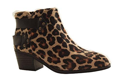 Reqins Beige Reqins Jim Boots Jaguar Jim 78w5w1qH