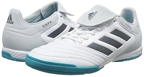 Colores Zapatillas Adidas de 3 Gritra para Onix Ftwbla Sala In 17 fútbol Copa Varios Tango Hombre X171pa