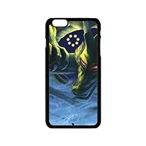 Dragon Ball New Style HOT SALE Comstom Protective case cover For iPhone 6