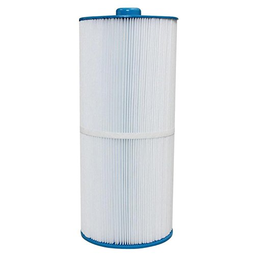 Sundance MicroClean Filter Ultra Outer Filter Only #6473-165 - Spa Sundance Filter Cartridges
