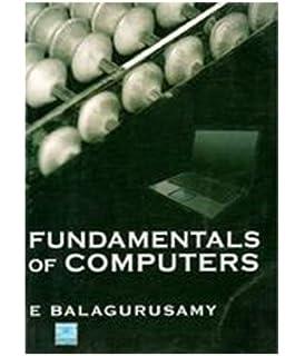 computer fundamentals by pk sinha pdf 4th edition free download