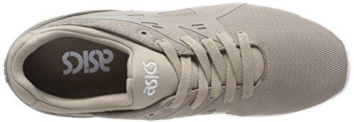 Asics Gel-Kayano Trainer Evo GS, Zapatillas de Running Unisex Niños Beige (Moonrock/moonrock 9191)