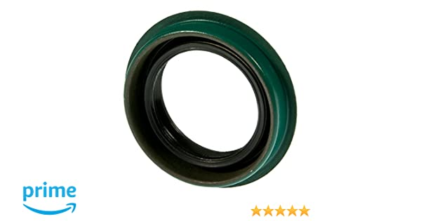 National 8660S Axle Output Shaft Seal