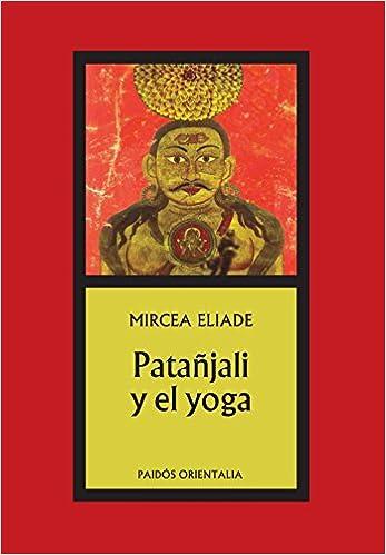 El Tópic del Budismo - Página 2 41ncCzhUpPL._SX345_BO1,204,203,200_