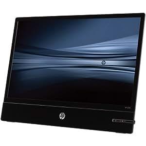 "HP Elite L2201x 21.5-inch LED Backlit LCD - Monitor (546.1 mm (21.5 ""), 16 ms, 250 cd / m², 3.3 kg, 10 - 90 %, 0 - 40 °C)"