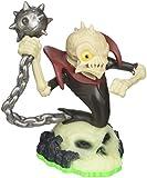 Skylanders Spyros Adventure LOOSE Mini Figure Ghost Roaster Includes Card Online Code