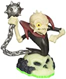 Skylanders Spyros Adventure Ghost Roaster