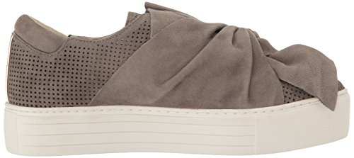 Kenneth Cole New York Womens Aaron 2 Fashion Sneaker Elephant