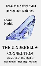 The Cinderella Connection (The Cinderella Connections Book 5)