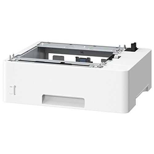 0865C001 for use with imageCLASS D1650 550-Sheet Capacity Canon Optional Cassette PF-C1 D1620.