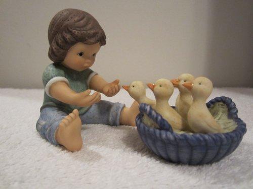 Goebel Ducks - 7